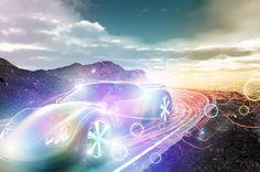 14 Amazing New Light Effect Photoshop Tutorials-2011