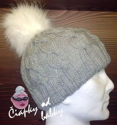 knited hat