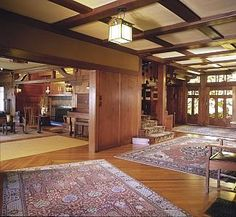 1000 Images About The Interior On Pinterest Search Entry Hall And Photogr