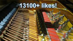 Likes Facebook, Piano, Music Instruments, Thanks, Lisbon, Buen Dia, Vows, Musical Instruments, Pianos