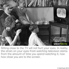 What to get dad on Father's Day: A spot on the couch and these movies and shows Uber Facts, Weird Facts, Blue Streaks, It Hurts, Dads, Couple Photos, Concert, Movies, Fun
