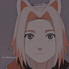 Sakura Haruno, Naruto Sasuke Sakura, Naruto Uzumaki, Couple Naruto, Narusaku, Animes Wallpapers, Disney Characters, Fictional Characters, Aurora Sleeping Beauty