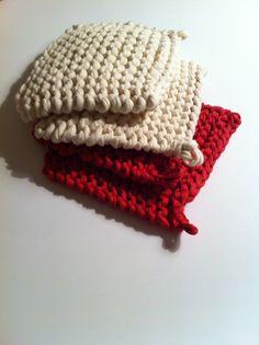 . Winter Hats, Beanie, Handmade, Hand Made, Beanies, Handarbeit, Beret