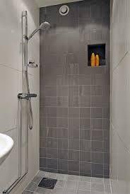 scandinavian bathroom colour schemes - Google Search