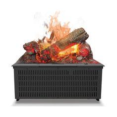 kuhles bar wagen erleben ihr groses come back eingebung images der edbdcaebade electric fires rauch