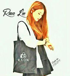 Raon Lee