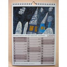 ~e d de kalend.