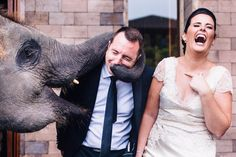 /images/contests/best-of-wedding-2014/best-of-wedding-2014-a20c4f3646.jpg