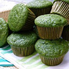 muffin-de-couve