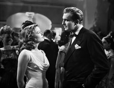 Laura, starring Gene Tierney and Vincent Price Vincent Price and Gene Tierney in this drama will leave you breathless. A Must See. AFS