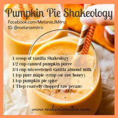 Thanksgiving Meal Plan, Healthy Thanksgiving Tips, Healthy Apple Crisp, Wine, Sangria, Apples, Turkey Day, Clean eating, Pumpkin Shakeology Recipe