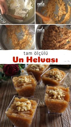 Salad Menu, Salad Dishes, Crab Stuffed Avocado, Cottage Cheese Salad, Deli Ham, Lime Chicken, Iftar, Turkish Recipes, Wrap Sandwiches