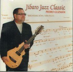 Electric Cuatro and Jazz...jibaro music from puerto rico | 1000x1000.jpg
