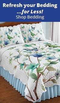Collections Etc, Bedding Collections, Ruffle Bedding, Bedding Sets, Blanket Cover, Cozy Bed, Beautiful Interiors, Bed Spreads