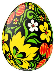 Пасха — Yandex.Disk Yandex Disk, Tableware, Easter, Bricolage, Dinnerware, Dishes, Place Settings