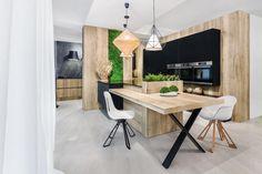 Studio Vigo Max Kuchnie