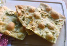 Klasszikus focaccia Spanakopita, Cake Recipes, Food And Drink, Ethnic Recipes, Basket, Easy Cake Recipes, Cake Tutorial