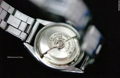 http://www.jamesedition.com/watches/rolex/other/rare-vintage-ladies-bubbleback-reference-4486-for-sale-618956
