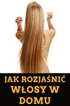 Hair Repair, Hair Inspiration, Hair Care, Hair Beauty, Smile, Long Hair Styles, Healthy, Long Hairstyle, Smiling Faces