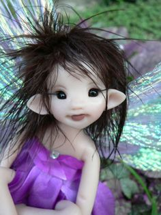 fairies and fantacy - Bing Images