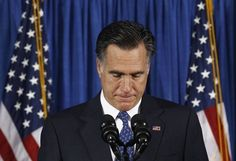 Hey Lyin UnFitt Mitt: We Are VOTERS NOT VICTIMS