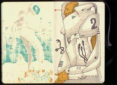 BiW 18 Indie, Fiction, Comics, Art, Art Background, Kunst, Cartoons, Performing Arts, Comic