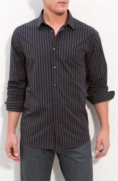 Ben Sherman 'Shoreditch' shirt