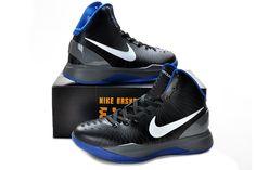 Hyperdunk Elite 2012# basketball shoes, nba sneakers