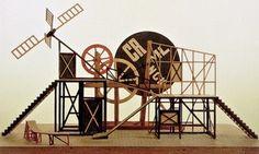 http://www.theguardian.com/artanddesign/2014/oct/15/russian-theatre-design-revolution-avant-garde-v-and-a
