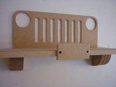 repisas-para-ninos-en-mdf-modelo-jeep-14178-MLV20083576563_042014-O.jpg…