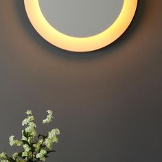 Studio DUNN home furnishing and lighting / Located in scenic Rhode Island.