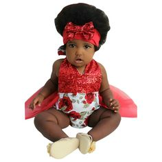 Newborn Infant Baby Girls romper Floral Romper Tutu Dress baby clothes                      – A-RisinShop
