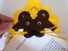 Bookmark as gifts with a minimum order of 20.00 Euro di Stelmarya, €0.15