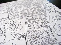 10 Commandments Coloring Pages . 10 Commandments Coloring Pages . Bible Story Coloring Pages 10 Mandments by Gospel Light Preschool Bible Lessons, Bible Activities For Kids, Bible Lessons For Kids, Bible For Kids, Color Activities, Truck Coloring Pages, Bible Coloring Pages, Coloring Pages For Boys, Coloring Pages To Print
