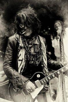 Joe Perry (Aerosmith)