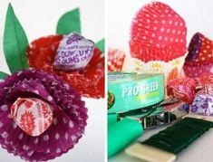 65 Valentine's Day DIY Craft Ideas for Kids