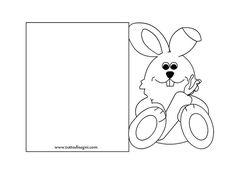 cartao-pascoa-coelho-cenoura
