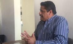 Poder Judicial atenta contra la libertad de expresión: Periodistas de Juárez | El Puntero