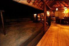 Wedding Venue Pretoria Gauteng - Golden Mole Lodge - small weddings