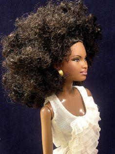 Barbie Basics Swimsuit #08 | Flickr - Photo Sharing!