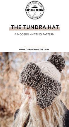 #darlingjadore #knitting #knittingpattern #knittingpatterns #knitpattern #knitpatterns #easyknitpattern #easyknittingpattern #beginnerknitting #knitblog #knittingblog #knitdesign #knitweardesign #knit #knitted #knnitfashion #fashionknitwear #fauxfurcowl #furcowl #knitcowl #knitcowlpattern Cowlscarf #knitcowlpattern #knittingpatterncowl #cowlknittingpattern #scarfknitpattern #fauxfur #fauxfurcowl