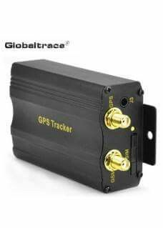 Need a GPS tracking system for your vehicle, don't worry, at #4D we provide a GPS tracking service that is affordable and reliable. Visit us now for further info on our GPS Packages!