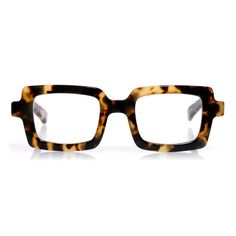Ok, but really- who makes these frames?  I think these are my geeky fashion director spectacle spirit animals.