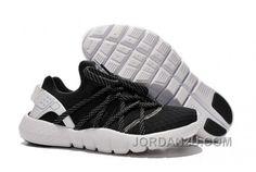 634eada948f2 103 Best Nike Air Huarache Run PRM images