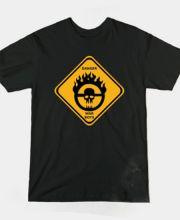 Mad Max Fury Road t shirt war boys black t shirts short sleeve -