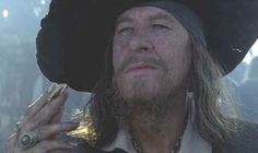 Barbossa's Past Early Life: Childhood While this part of Geoffrey Rush's character was never actually discussed anywhere, the best idea of where Barbossa came from would have to be from the Rich or. Pirate Art, Pirate Life, Hector Barbossa, On Stranger Tides, Captain Jack Sparrow, The Force Is Strong, Pirates Of The Caribbean, Johnny Depp, Celebrity Crush