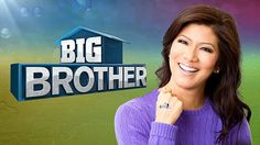 About Big Brother - CBS.com