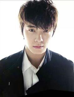 Γιόνα dating με το Donghae