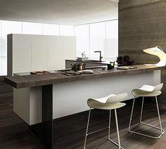 Oltre 1000 idee su Moderni Progetti Di Casa su Pinterest  Planimetrie ...