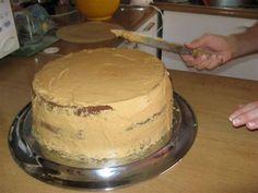 Cake, Food, Hampers, Food Cakes, Eten, Cakes, Tart, Cookies, Meals